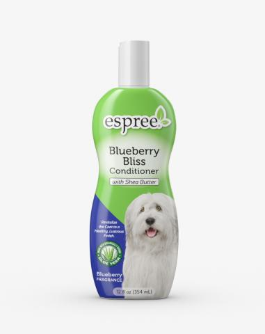 Espree Blueberry Bliss Dog Conditioner